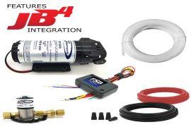 N54/N55 BMW Water Injection Kit