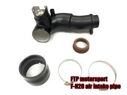 MMP HIGH FLOW INLET KIT FOR N54