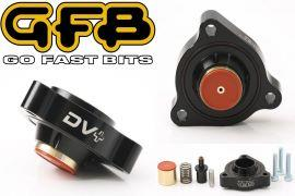 GFB DV+ UPGRADE N20 N55 BMW